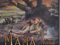 Mama India