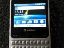 Vodafone alcatel