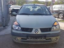 Dezmembrez Renault Clio 1,5dci