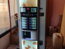 Automat cafea - New Necta V