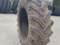 Cauciucuri Agro 520/70R38 Trelleborg Anvelope Tractor Sh