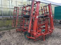 Cultivator 5,5 m