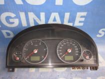 Ceasuri bord Ford Mondeo 2.0tdci; 3S7F10841