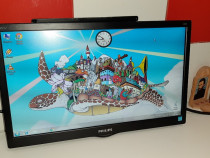 Monitor led philips 50 cm