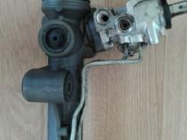 Caseta directie vw touareg 7L6422055H, an 2002-2010