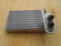 Calorifer radiator caldura Seat Leon 1M