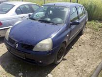 Dezmembrez Renault Clio 1.4S, an 2007