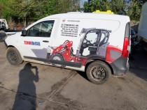 Dezmembrari/dezmembrez Dacia Dokker