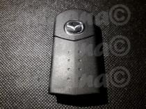 Cheie originala Mazda MR 1382 ANRT2005 MITSUBISHI SKE126-01
