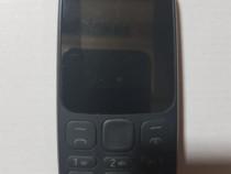 Nokia 105/2017 dual SIM