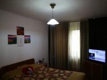 Apartament cu 3 camere zona/Grand Arena/Metalurgiei