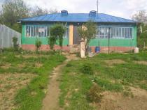 Casa Beresti