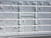 YL-390-D510-R-V2 YL-390-D510-L-V2 TPV3922L leduri philips 39