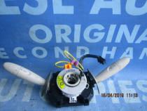 Comutator semnal-stergatoare Fiat 500; 0735472640