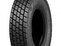 Anvelope camion BELSHINA 315/70R22.5 Tractiune
