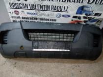 Bara fata pentru Iveco Daily dupa 2007 an fabricatie!