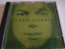 CD originale cu muzica disco