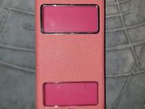 Husă tip carte iPhone 5/5S/SE