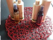 Set 3 produse ingrijirea parului Advance techniques Avon