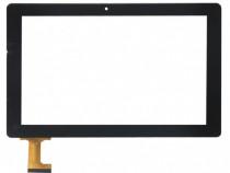 Touchscreen Archos Sense 101X