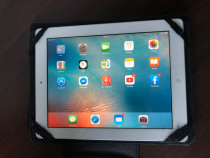 Apple Ipad 2 3G/Wifi 32 Gb