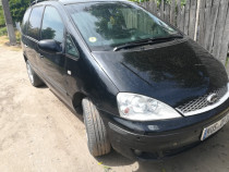 Ford galaxy 1,9tdi