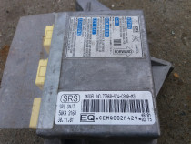 Calculator airbag Honda CR-V II
