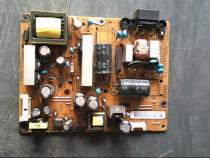 Module diverse dintr-un tv led LG model 32LA6130-ZB