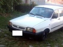 Dacia 1310 GPL - Unic proprietar