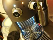 Aparat de cafea cu capsule nespresso krups