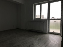 Apartament 2 Camere - Chiajna Central - Direct Dezvoltator