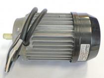 Motor 0.3 Kw pentru Imer Syntesi betoniera 140/160