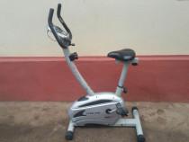 Bicicletă fitness Bodyfit
