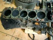 Bloc motor Mercedes-Benz 2.9 TD
