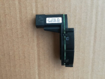 Senzor unghi volan Audi A4 B7 8E, A4 B6, A6 4F C6