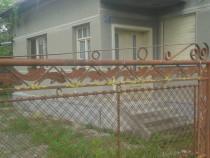 Casa Chier