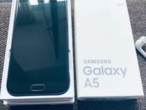 Telefon Samsung A5 - preț foarte bun