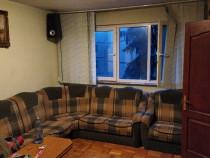 Apartament 2 camere nord Valcea Colegiul Matei Basarab