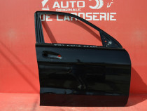 Usa dreapta fata Mercedes ML-GLE W166 An 2011-2019