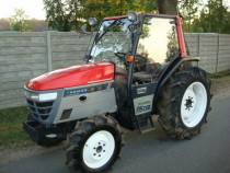 Tractor Yanmar AF 30