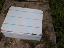 Topitor solar ceara