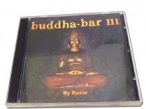 By Ravin - Buddha Bar Vol. III – 2 X CD