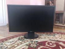 Monitor LED Acer