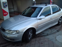 Opel vectra b gpl full euro 4