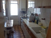 Apartament 4 camera, 87 mp, cartier Manastur
