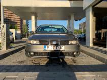 Seat Leon FR 1.8T