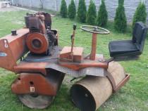 Compactor g.antonelli 1 tona