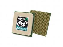 Procesor AMD Athlon 64 X2 4200+ 2.2GHz Socket AM2 89W L247