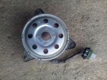 Motoras ventilator Focus / C-Max 1.6benzina
