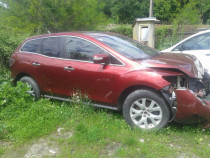 Mazda cx 7 23 benzina orice piesa